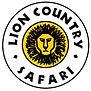 LionCountrySafari logo.jpg
