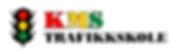 KMS-Logo vektorisert-1.png