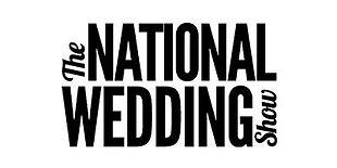 national_wedding_show_web_Thumb.jpg