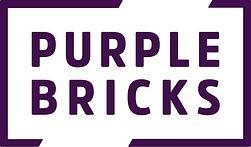 purplebricks-logo-2020.jpg