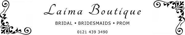 wide-logo-laima-boutique.jpg