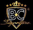 BCSignatureLogovideo.png