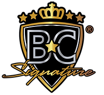 BCSignatureLogovideo.png