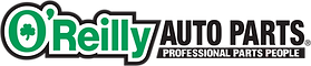 1280px-O'Reilly_Auto_Parts_Logo.svg.png