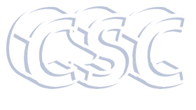 CSC logo OUTLINE.png