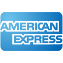 American-Express-icon.png