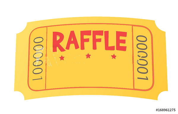raffle graphic.png