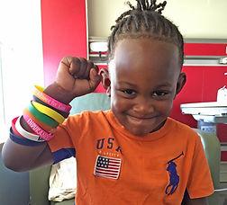 Bravery Band Kid.jpg