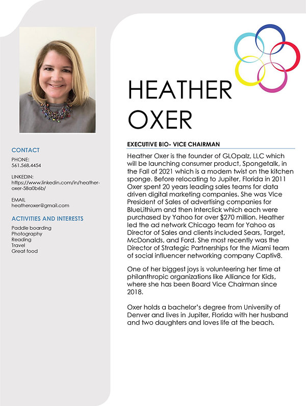 Heather Oxer Bio.jpg