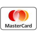 Master-Card-2-icon.png