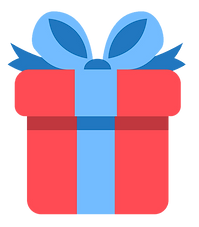 gift-box-icon-holiday-present-graphic-sy