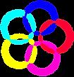 circle logo new.png