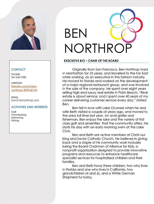 Ben Northrop Bio copy.jpg