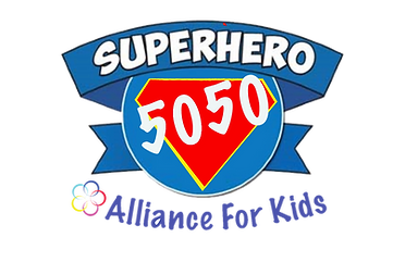 5050  Logo_CMYK_.png