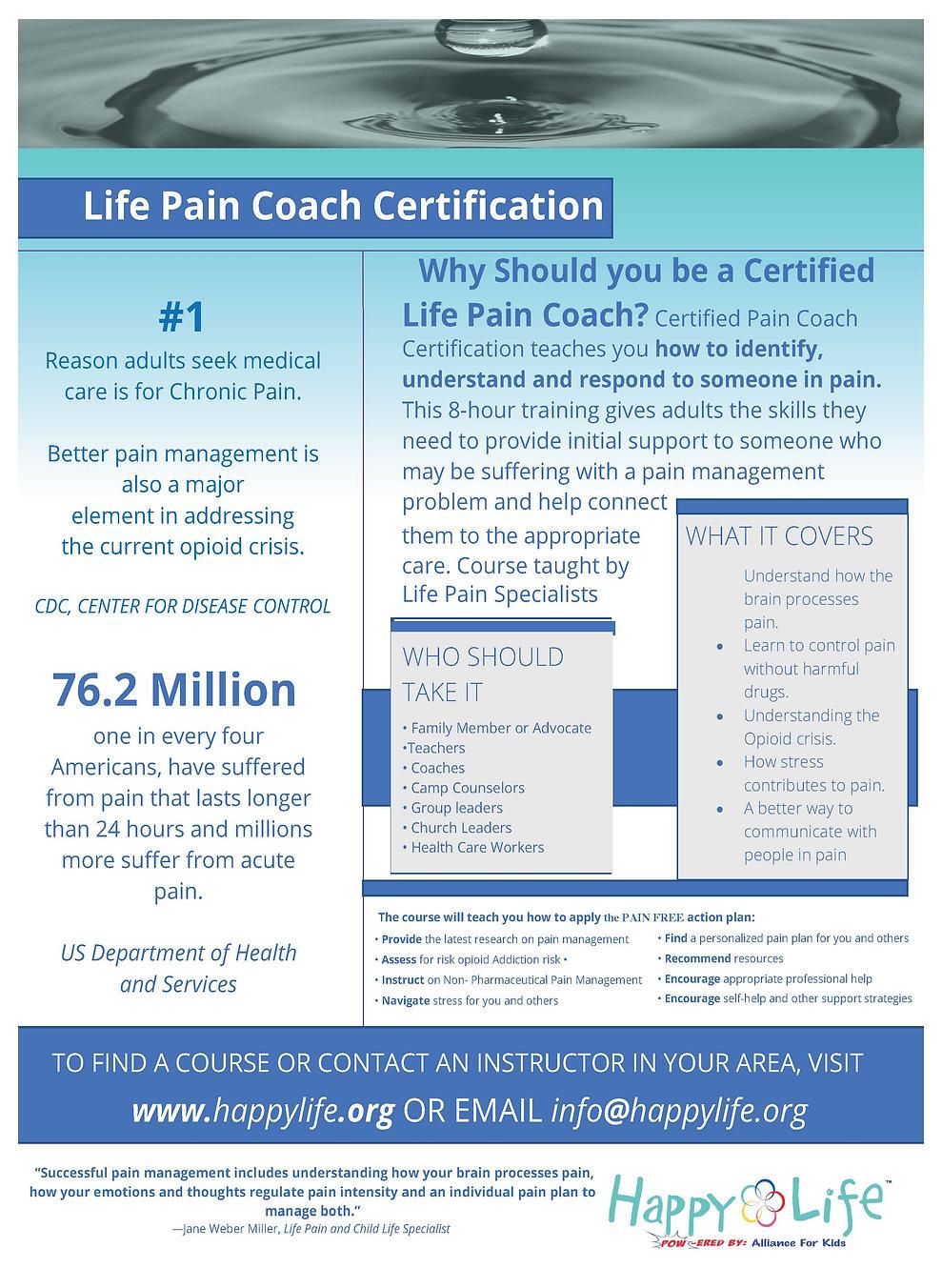 Life Pain Coach Flyer.jpg