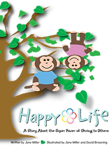 Happy Life Coverfor web.png