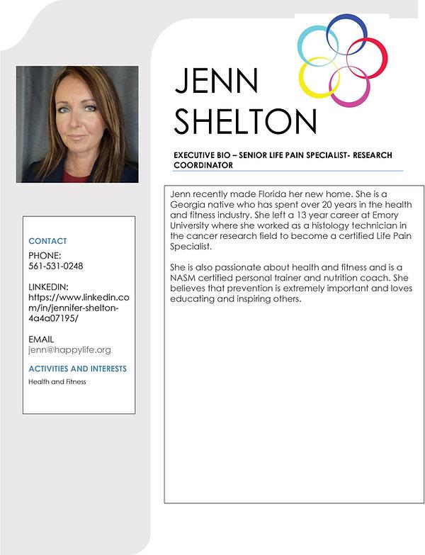 Jenn Shelton Bio.jpg