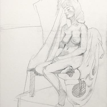 ART 2020 Figure 1 2020.JPG