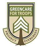 greencare-for-troops (1).jpg