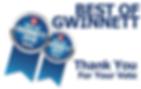 best-of-gwinnett-2018.png