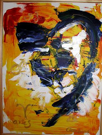abstrakt-stenbukI-l.jpg