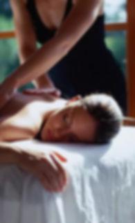 Massage Northbrook