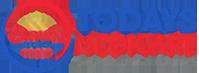 todaysmedicaresolutions-weblogo_01.png