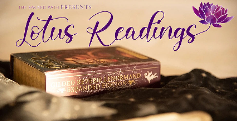lotusreadings-feat-banner.jpg