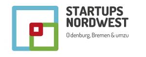 Startupwest