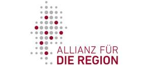 Allianz_für_die_Region