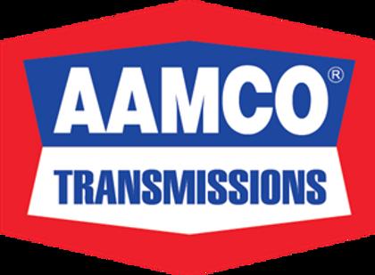 Aamco_Transmissions-logo-9F22804105-seek