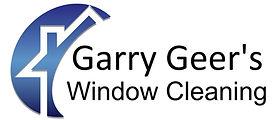 Garry Geer's Window Cleaning.jpg