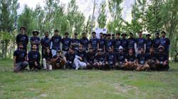 sb2016team