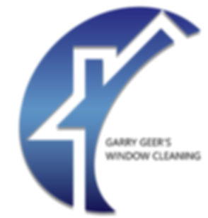 garry geer window cleaning FAVICON JPEG.