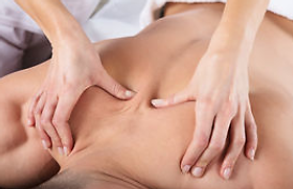 Chiropractor, chiropractic, back pain