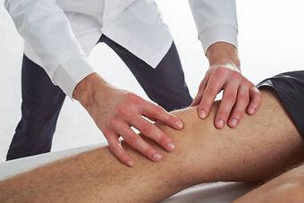 knee exam.jpg