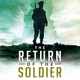 The-Return-of-The-Soldier-Hope-Mill.jpg