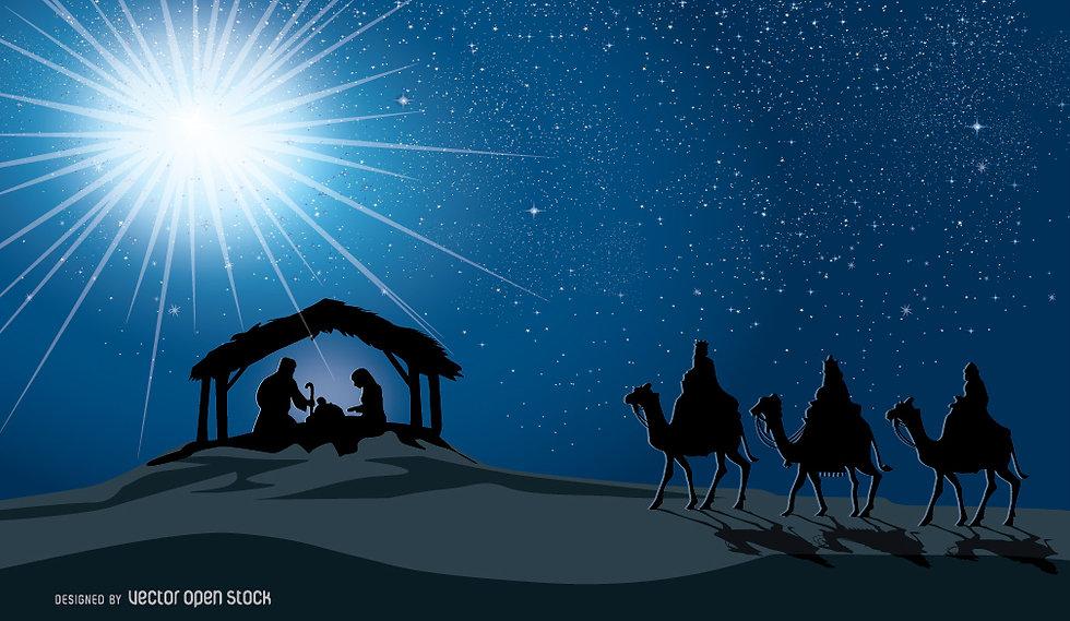 christmas-nativity-scene-in-the-manger-birth-of-jesus-mary-joseph-christmas-manger-picture