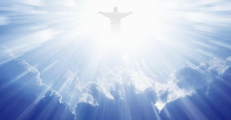 Resurrection (daytime).jpg
