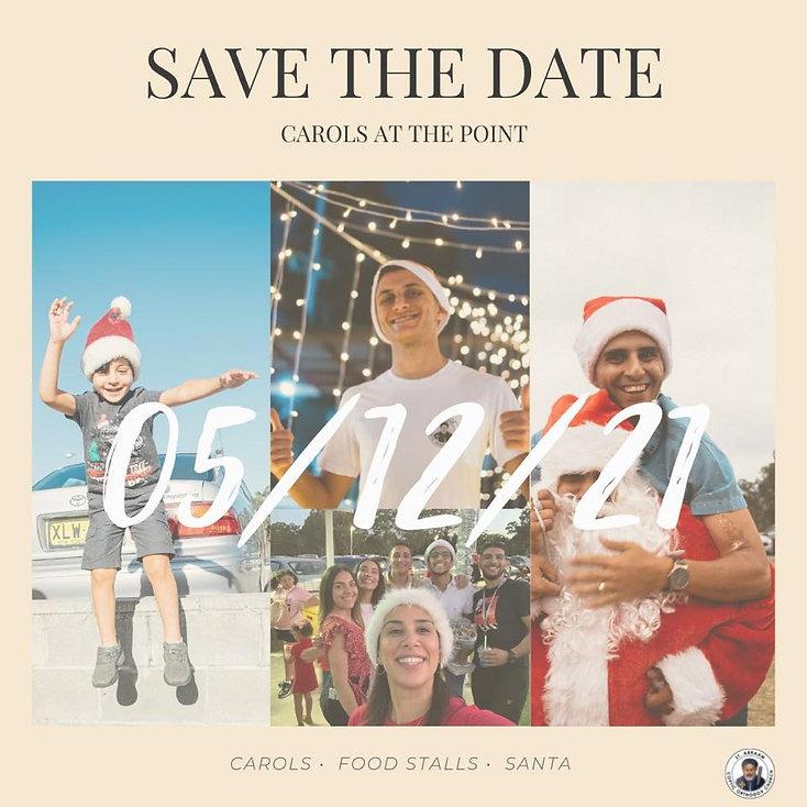 Carols save the date 2021.jpg