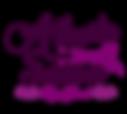 allante salon logo small