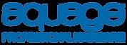 aquage logo.png