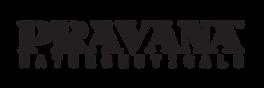 logo pravana.png