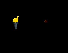 Nero for President 2024 (Logo 3).png
