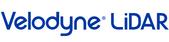 velodyne_logo.png