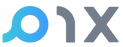 pix moving logo -09.png
