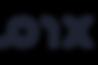 PIX Moving logo