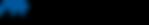 Autoware community logo icon