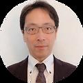 Professor Yoshiki NINOMIYA from Nagoya University