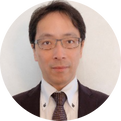 Professor Yoshiki NINOMIYA from Nagoya University